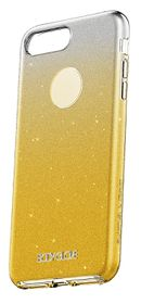 Body Glove Glam Case for iPhone 7 Plus - Gold